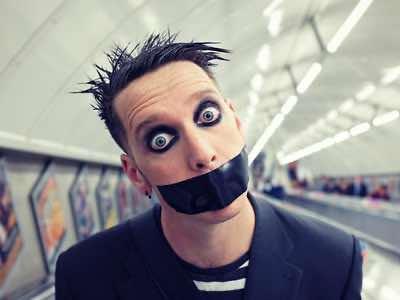 tape-face-las-vegas