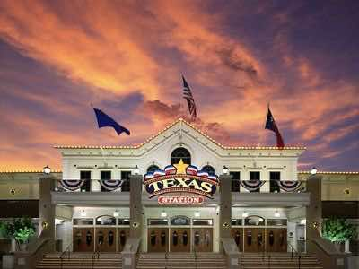 texas-station-las-vegas