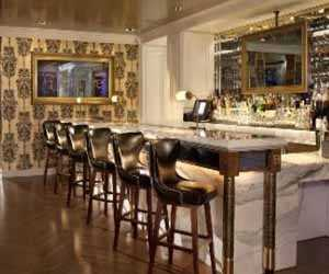 the-barrymore-best-restaurant-las-vegas