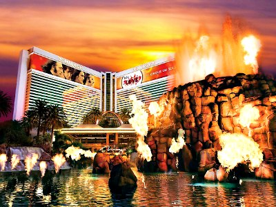 Things To Do In Las Vegas April 2020 Shows Events And