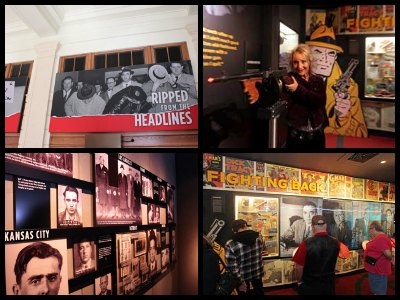 the-mob-museum-las-vegas