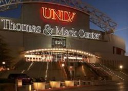 thomas-mack-center-las-vegas2