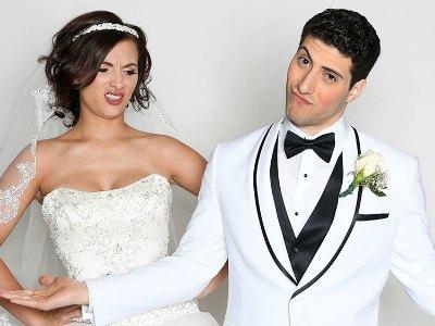 tony-n-tinas-wedding