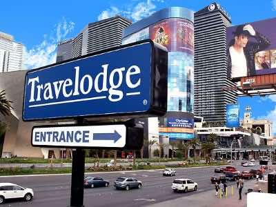 travelodge-center-strip-las-vegas