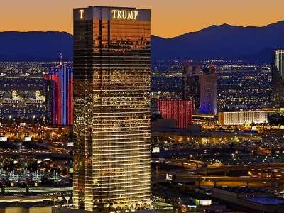 trump-international-las-vegas