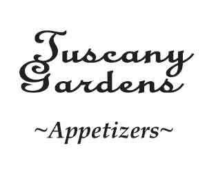 Tuscany Gardens Las Vegas