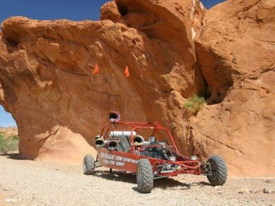 valley-of-fire-buggy-tour-from-las-vegas