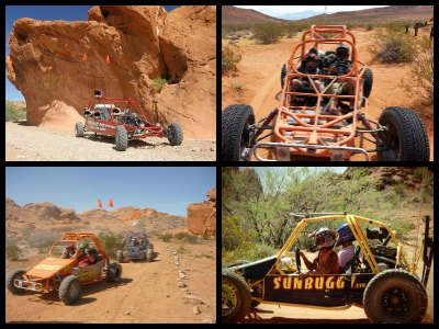 Best valley of fire tours from las vegas for Red coach motor lodge san francisco