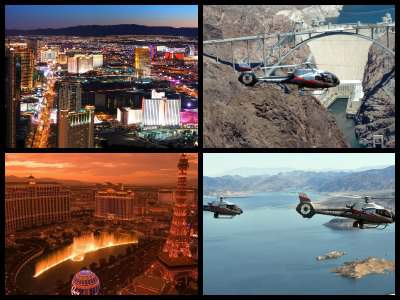 vegas-dream-sunset-helicopter-tour