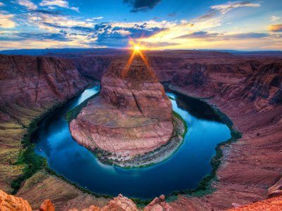 viator-exclusive-private-overnight-tour-to-antelope-canyon-horseshoe-in-las-vegas