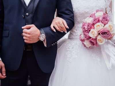 Cheap Las Vegas Wedding Packages