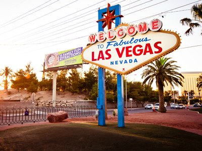 welcome-to-fabulous-las-vegas-sign