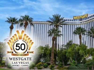 westgate-las-vegas