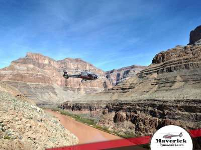 wind-dancer-sunset-tour-in-las-vegas-helicopter-tour