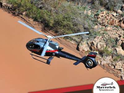 wind-dancer-tour-in-las-vegas-helicopter-tour