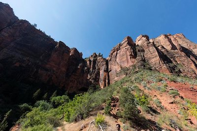 3-day-national-parks-tour-from-las-vegas-grand-canyon-zion-and-bryce-canyon