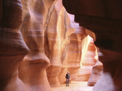 3-day-national-parks-winter-tour-grand-canyon-monument-valley-and-in-las-vegas