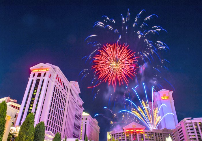 4th-of-july-las-vegas