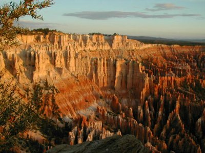 5-day-tour-utah-mighty-5-from-las-vegas-in-las-vegas