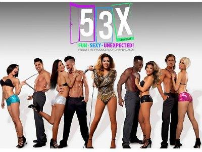 53x-las-vegas-show