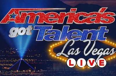 americas-got-talent