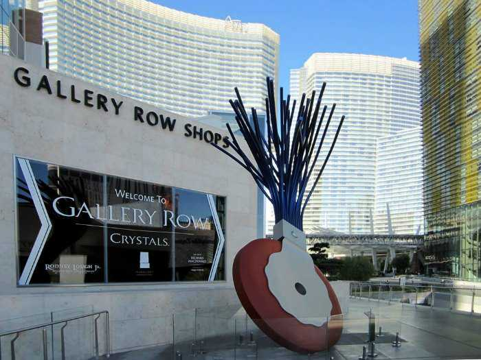 art-gallery-dale-chihuly-las-vegas