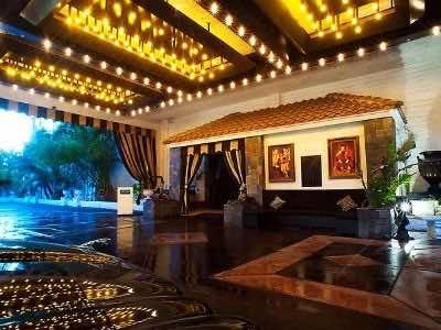 Artisan Hotel Boutique Las Vegas