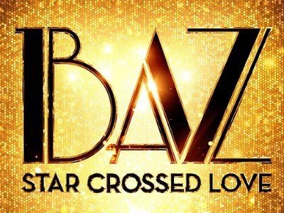 baz-star-crossed-love-las-vegas