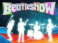 beatleshow-orchestra1
