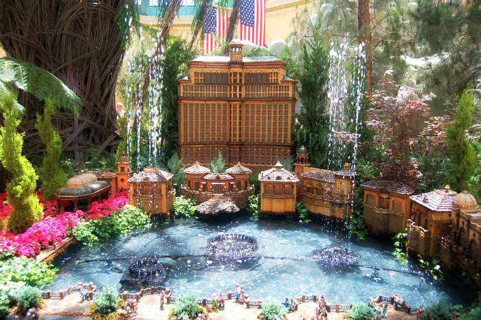 bellagio-conservatory-botanical-garden-las-vegas