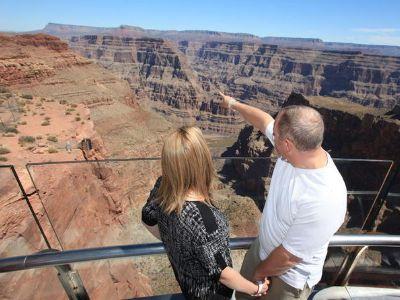 below-the-rim-landing-tour-grand-canyon