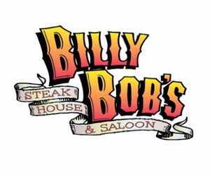 Billy Bob's Steakhouse Las Vegas