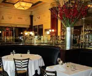 bouchon-french-restaurant-in-las-vegas