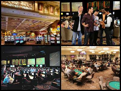 caesars-palace-las-vegas-casino