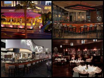 caesars-palace-restaurants