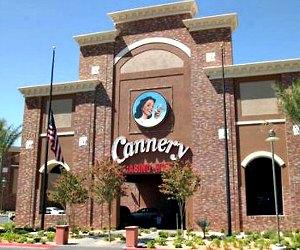 cannery-casino-hotel-las-vegas1