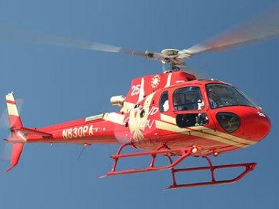 celebration-tour-in-las-vegas-helicopter-tour