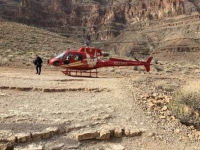 coach-helicopter-boat-grand-canyon-tour