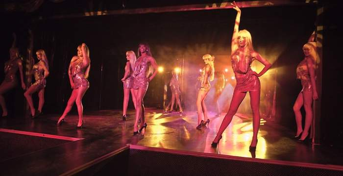 crazy-girls-show-in-las-vegas