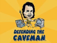 defending-the-caveman-las-vegas1