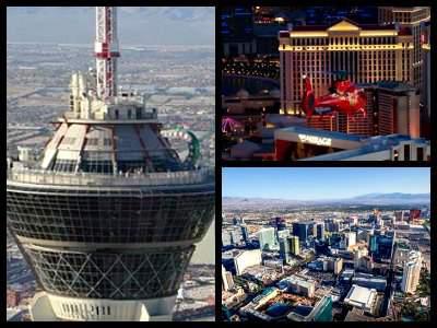 downtown-las-vegas-strip-helicopter-tour