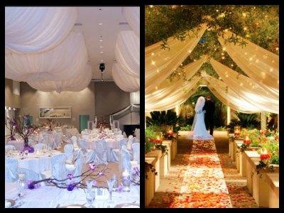 Emerald at Queensridge Las Vegas wedding