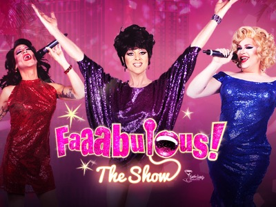Las Vegas Adult Shows For Couples 2018-2019