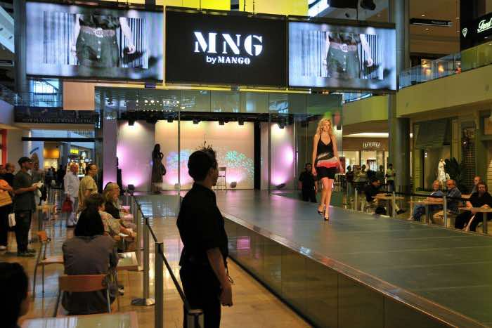 fashion-show-mall-las-vegas-show