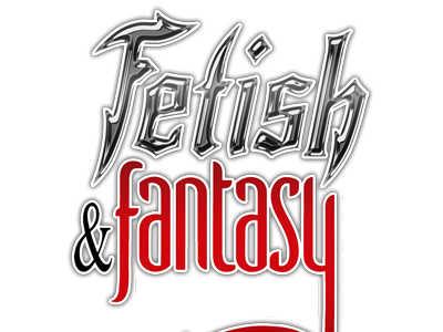 Fetish & Fantasy Ball Las Vegas