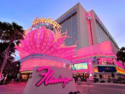 flamingo-hotel-las-vegas