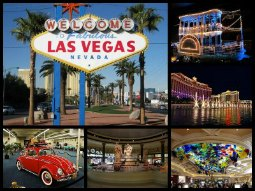 free-things-to-do-in-las-vegas3