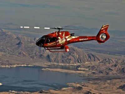 golden-eagle-air-tour-in-las-vegas-helicopter-tour