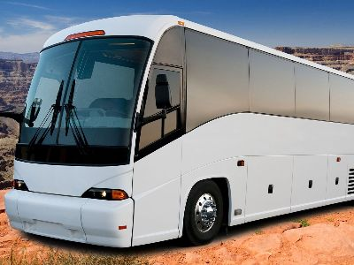 Las Vegas To Grand Canyon bus tours