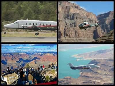 grand-canyon-dream-tour